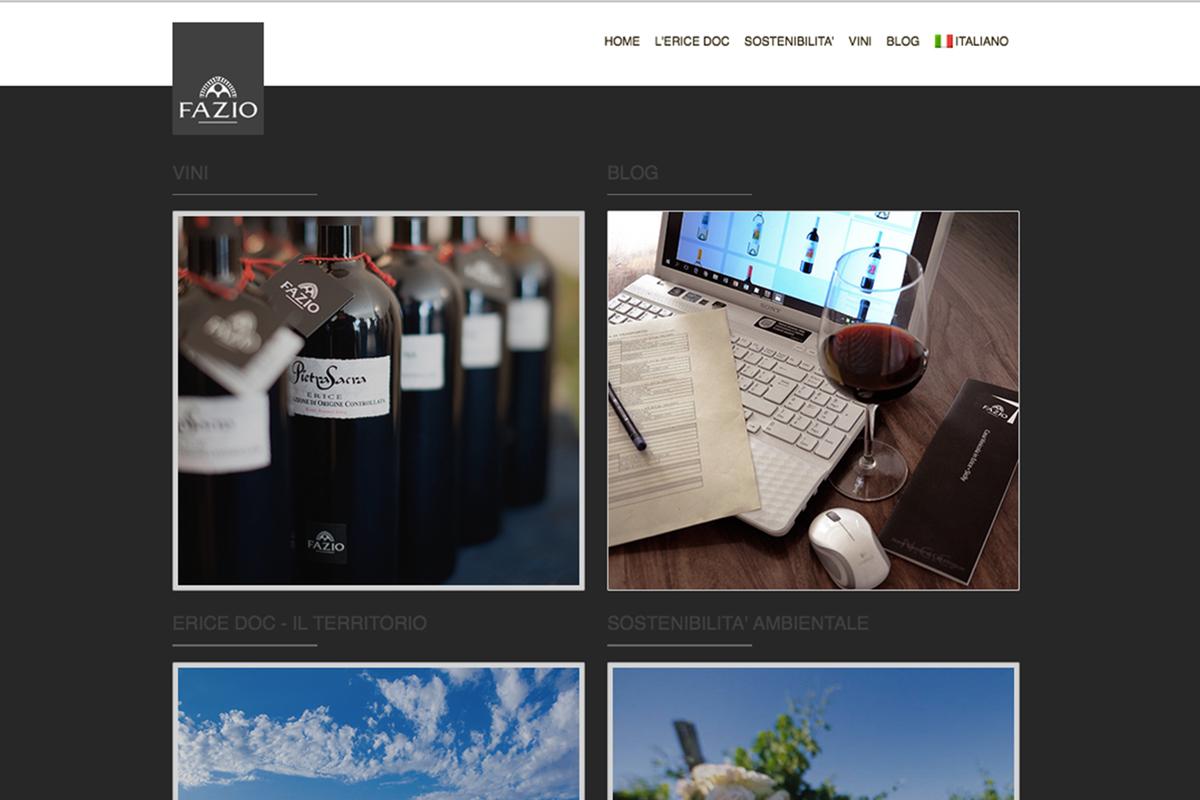 website-fazio