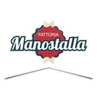 manostalla