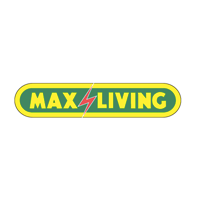 max-living