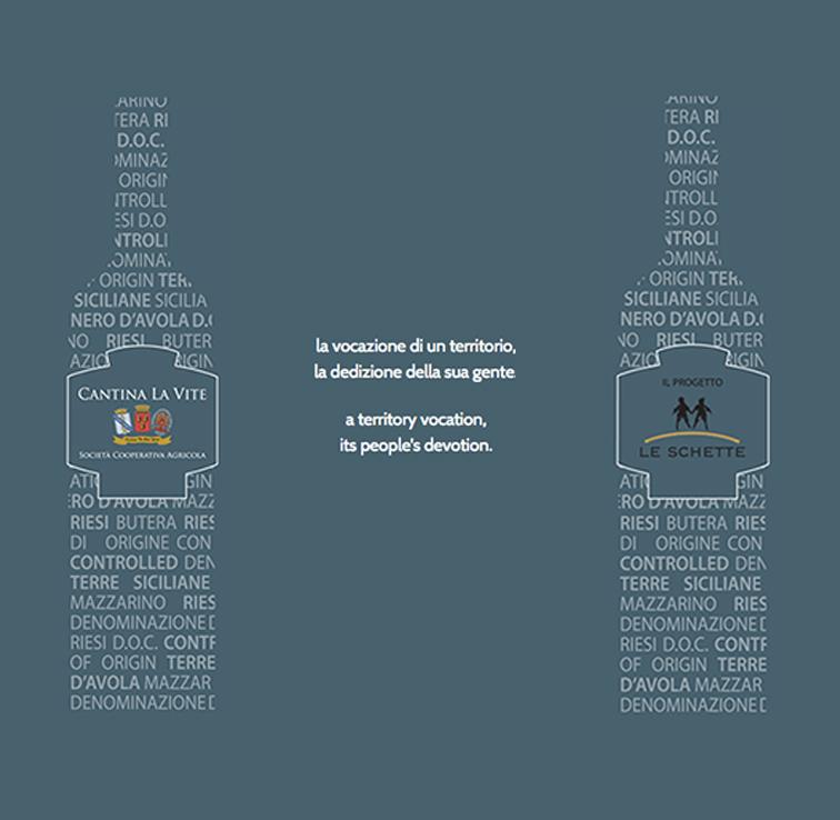 anteprima-web-site