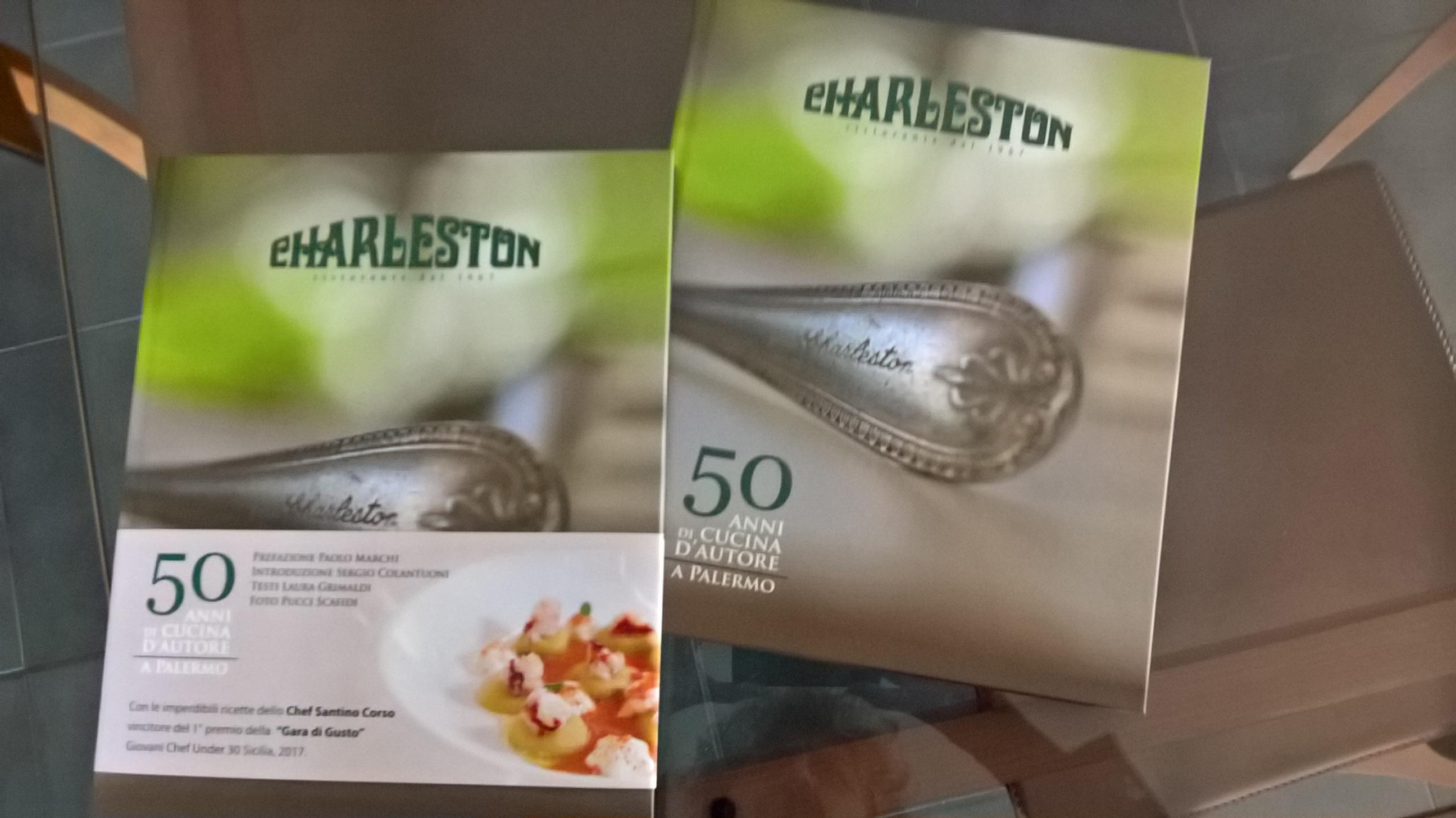libro-charleston-valentina-console